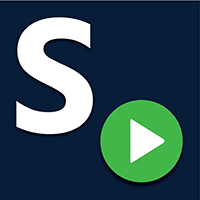 Logo straton runtime
