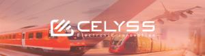 Banner Celyss