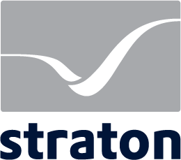 STRATON AUTOMATION recrute – Technicien(ne) en informatique industrielle
