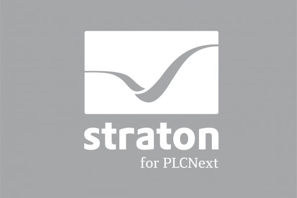 straton disponible pour PLCNext