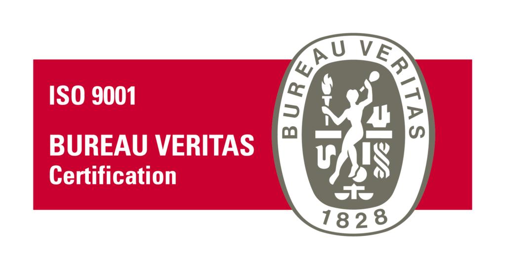 Logo-Bureau-Veritas