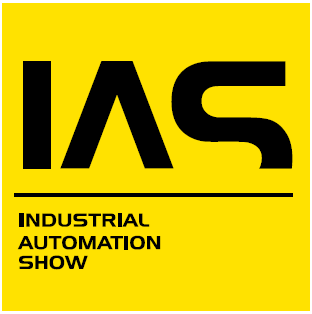 STRATON AUTOMATION at the Industrial Automation Show 2021